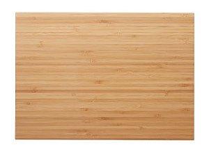 Tábua de Corte Royalvkb - em Bambu