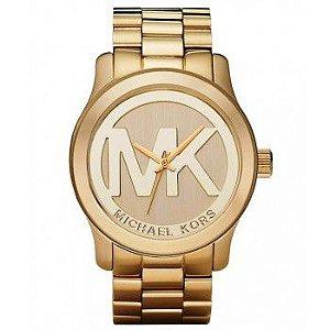 Relógio Michael Kors Feminino - MK 5473