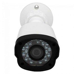 Câmera de Segurança Intelbras VHD 1120B G4