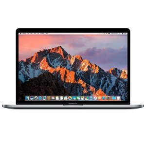 "Apple MacBook MNYH2LL/A A1534 12.0"" de 1.2GHz/8GB RAM/256GB SSD - Prata"