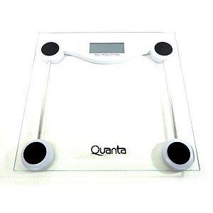 Balança Quanta QTBL-08 Slim DG 180KG