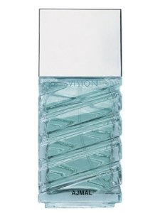 Perfume Ajmal Vision Masculino - 100ML