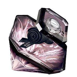 La Nuit Trésor Eau De Parfum 75ml Feminino