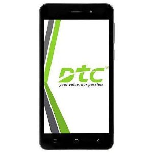 "Smartphone DTC Oreo Grand S30 Dual SIM 8GB 5.0"" 5+5MP/5MP OS 8.1.0 - Preto"