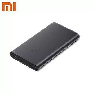 Xiaomi Mi Power Bank 2s 10000mah Quick Charge 3.0 Turbo