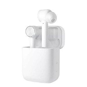 Fone Xiaomi Airdots Pro