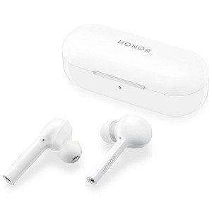 Fone Huawei Honor Flypods Bluetooth 5.0 Boneid Wireless Ip54