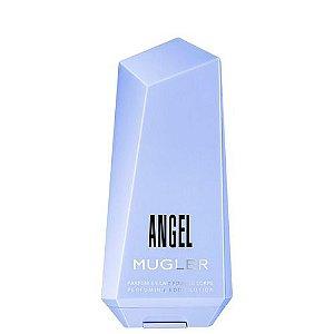Mugler Angel - Loção Hidratante Corporal 200ml