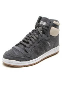 Tenis adidas Originals Top Ten N°39