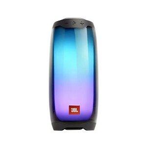 Caixa de Som Portátil JBL Pulse 4 Bluetooth