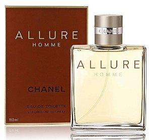 Perfume Masculino Allure Homme 100 ML
