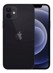 Apple iPhone 12 iOS 14 - 64GB