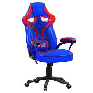 Cadeira Gamer Elg Ch08 Flakes Power