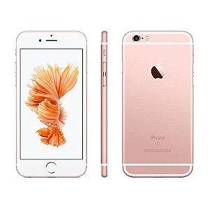 Apple Iphone 6S 128GB - Aparelho de Vitrine