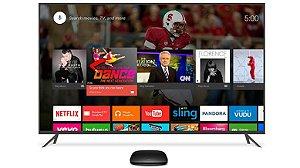 Xiaomi Mi Box TV 4k Android TV