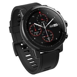 Amazfit Pace 2 Stratos 4gb GPS Multi Esporte