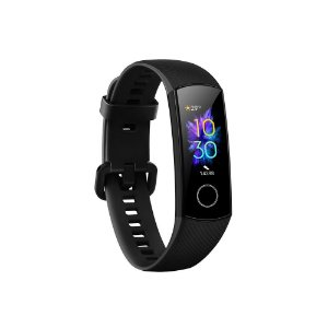 Huawei Honor Band 5 True sleep Oxímetro 50m