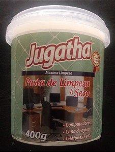 Pasta p/ Limpeza a Seco 400 g