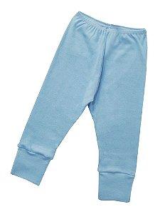 Calça Avulsa Azul