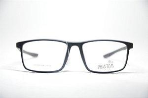 Armação para grau óculos masculino TR quadrado multifocal dobradiça de aço  moda masculina 2019 35bbb181a7