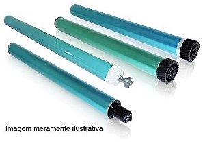 Cilindro para Toner Compatível com Impressoras M-452dw M-452dn M-477fdw M-477fnw M-477fdn - CF-410A | CF-411A | CF-412A | CF-413A da HP