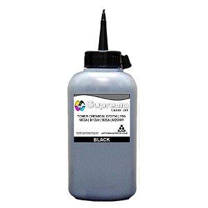 Refil de Toner HP 79A CF279A - Impressoras M12 | M12W | M26 | M26NW