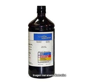 Tinta Sensient Black Pigmentada PDJ-9800