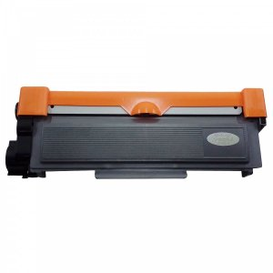 Toner Brother TN-660 TN-2340 | HL-L2340DW | DCP-L2520DW 2.6K Compatível