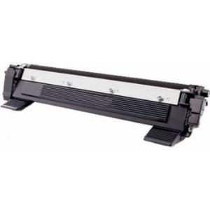 Toner Brother TN1060 TN-1060 Black | HL-1112 DCP-1512 DCP-1602W DCP-1612W
