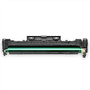Fotocondutor Premium Compatível com Impressoras M102w | M104w | M130fw | M132nw - CF219A 19A da HP