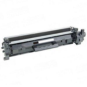 Toner HP CF230A 30A | M203DW M227FDW M203DN M227 M227SDN COM CHIP | Premium 1.6k