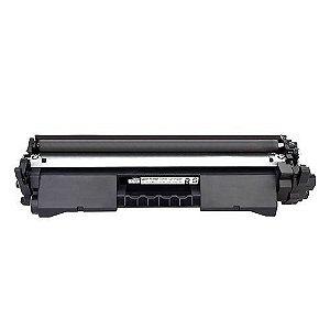 TONER HP CF230A 30A | M203DW M227FDW M203DN M227 M227SDN  | PREMIUM 1.6K