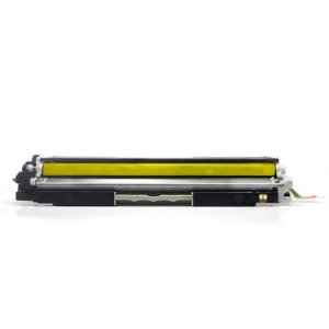 Toner HP CF-352A Amarelo - M 176 | M 177 | M176N | M177FW | 130A Premium