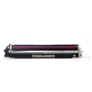 Toner Compatível CF-353A Magenta - M 176 | M 177 | M176N | M177FW | 130A Premium