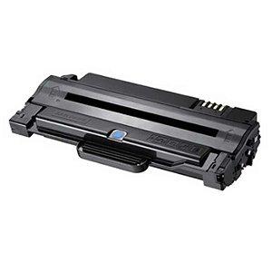Toner Compatível D-105 MLT-D105S | ML1910 ML1915 SCX4600 SCX4623F | Premium 1.5k