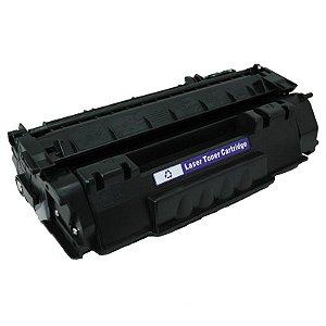 Toner Compatível Impressora M401, M425, P2035N, P2055DN | Renew 2.3k