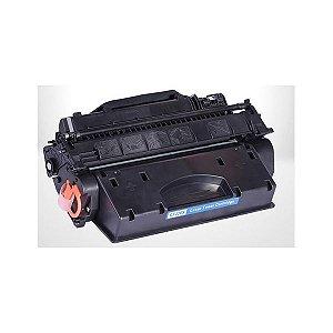 Toner Compatível com Impressora M426DW M426FDW M402N M402DN M402DNE | 9K