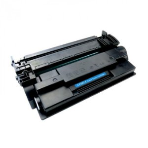 Toner HP CF287A 87A | M501 M506N M506DN M527F M527DN | Compatível 9K