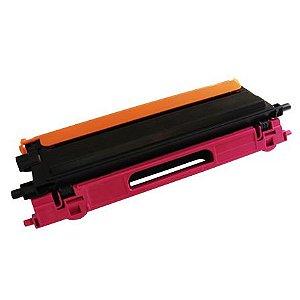 Toner Brother TN115M TN-115 Magenta - DCP-9040 DCP-9045 HL-4040 HL-4070 MFC-9440 MFC-9450