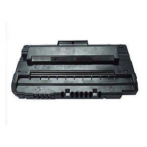 Toner Compatível SCX-4520 | SCX-4720 SCX-4720F SCX-4720FN | Premium