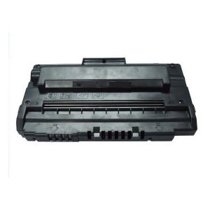 Toner Samsung SCX-4520 | SCX-4720 SCX-4720F SCX-4720FN | Compatível