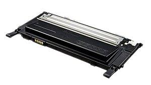 Toner Samsung CLP 315 | CLX 3170 | CLX 3175N | K409 Preto - Compatível 1.5K