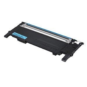 Toner Compatível CLP325 | CLX3185 | CLX3185 | CLT-M407S M407 Magenta - 1K