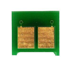 Chip Toner HP M-254 | M254dw | M281fdw | M-281 - CF500A, CF501A, CF502A, CF503A