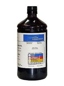 Tinta Sensient Black Pigmentada PDJ-101 | PDJ 101 para Canon e HP