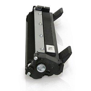 Toner Compatível TN-1000 TN-1030 Black | HL-1112 DCP-1512 DCP-1602W DCP-1612W