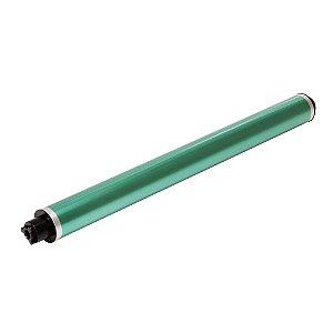 Cilindro para Toner HP CF400A | CF401A | CF402A | CF403A - M277DW M252DW 277DW 252DW