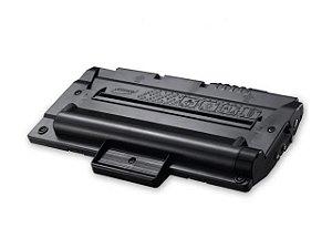 Toner Compatível SCX-4200 | SCX4200 | Compatível com Samsung - 3k