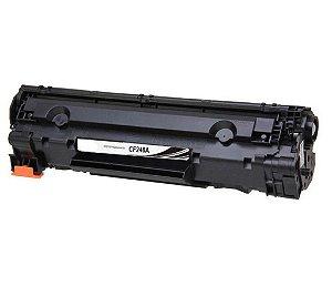 Toner HP CF248A 248A 48A Compatível | M15 M28 M15W M28W - COM CHIP