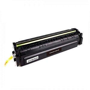 Toner Compatível CF-500A Preto - M281 M281FDW M254DW M254 - Premium